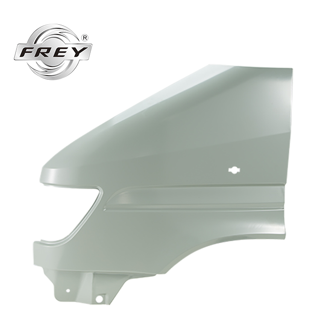 Frey Auto Parts Sprinter 901 902 903 904 Car Wing Front Left Old Model 9016373001