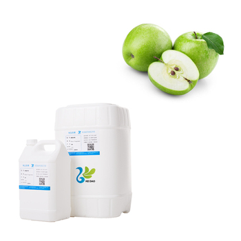 100% pure green apple fragrance oil for soap making high quality soap fragrance oil