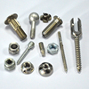 Customized Cheap Special screw and nut