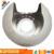 aluminium ODM casting parts