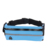 Mobile phone waist bag Female Outdoors running waist man multi function invisible belt pack cycling sports bag pocket key bag