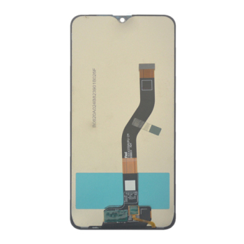 New product for Samsung Galaxy A10S LCD display screen complete