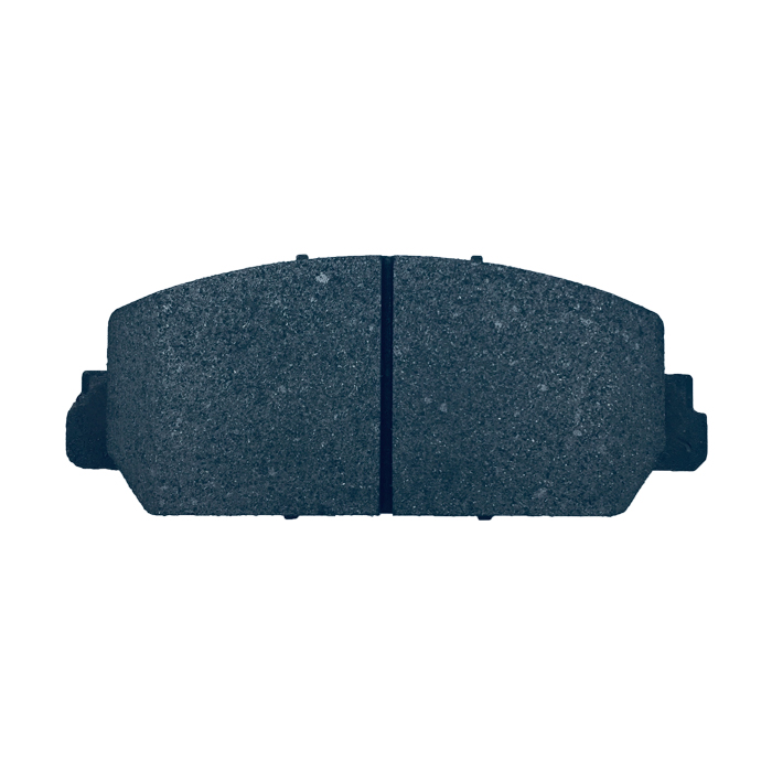 Factory wholesale long-acting brake pads front wheel rest pad OEM45022-TY2-<strong>A01</strong> for <strong>Acura</strong> [2012-] RDX 2014RLX 2014 Sibo Rui [2014