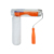 9 Inch All Angle Large Handy Paint Roller