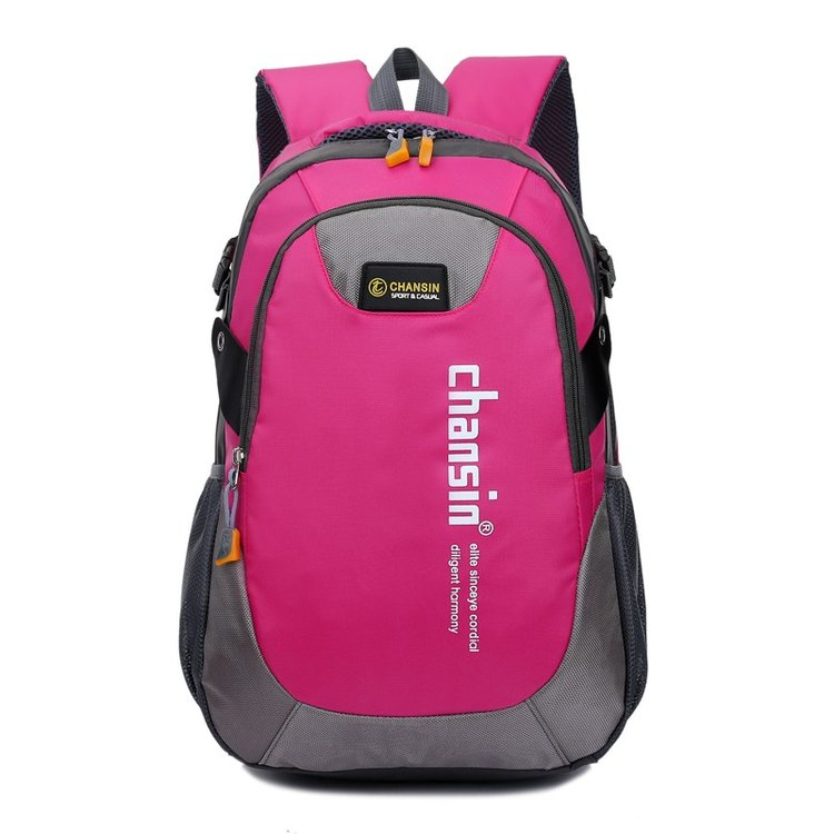 30% off Wholesale durable lightweight primary school backpack