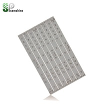 led <strong>pcb</strong> board aluminium <strong>pcb</strong> manufacturer for led strip lights