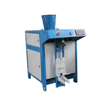 15-50kg Valve bag Cement powder packing machine mortar filling machine putty powder packing machine