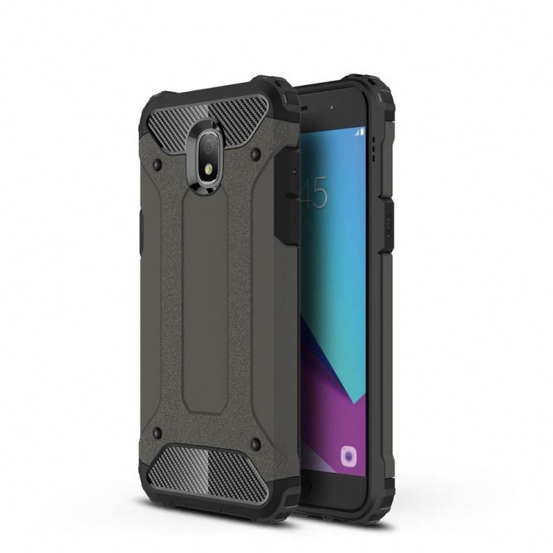 Free Ship Tough Armor Shockproof Ultra Slim TPU Mobile Phone case For Huawei Honor 10i <strong>P</strong> Smart Plus 2019