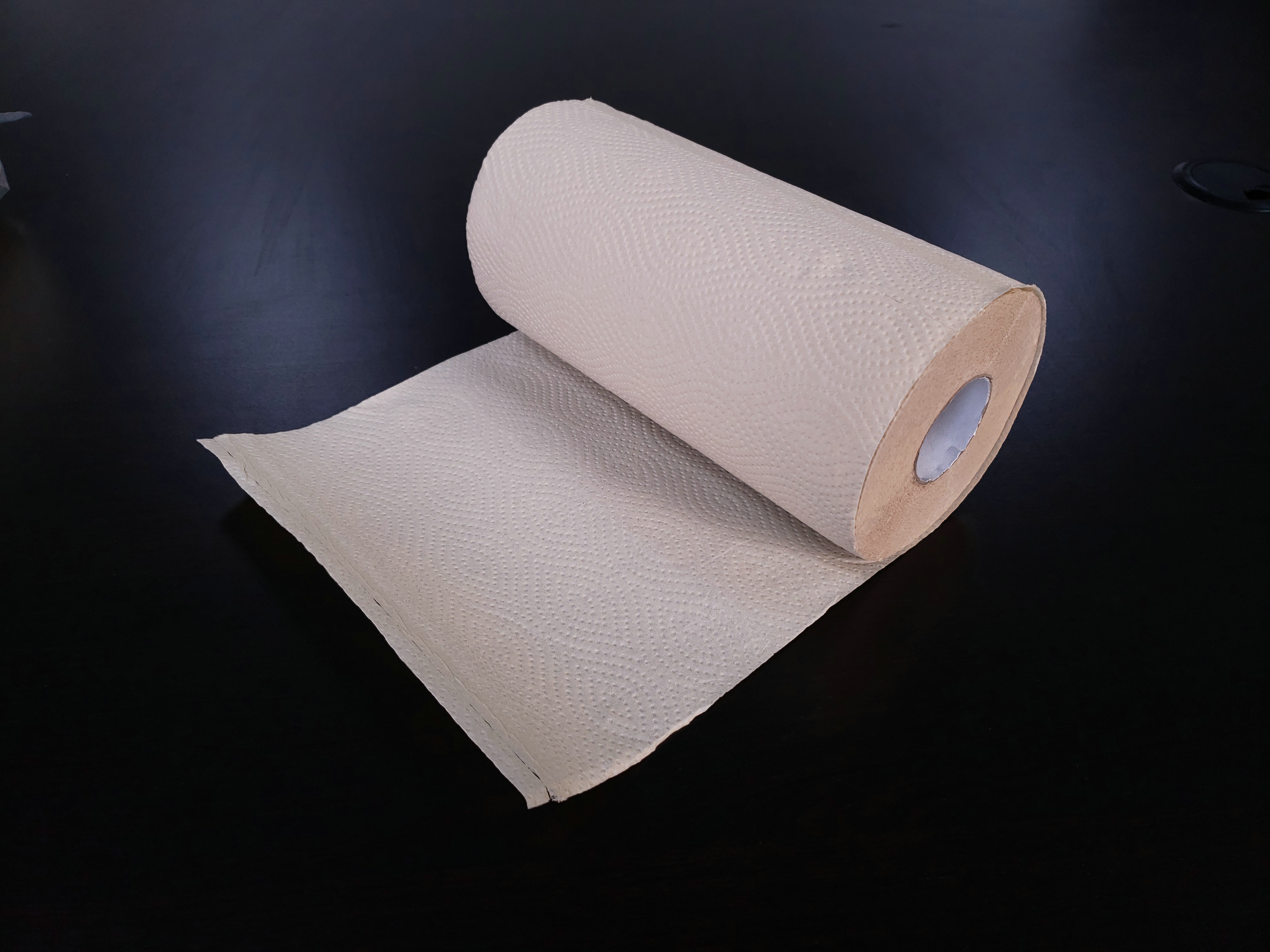 High quality cheap virgin Cleaning paper towel roll Jumbo kitchen paper towel roll kitchen towel paper
