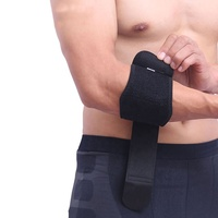 Adjustable Tennis Elbow Brace