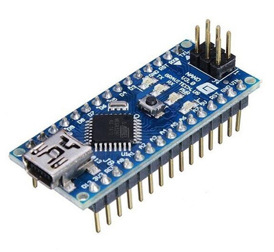 Open Source Development Board ATMEGA328P ATMEGA16U2 chip for Arduino UNO R3