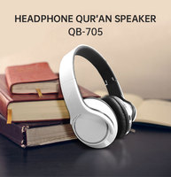 true mini earbuds quran speaker 7 tws headphones earphone wireless auriculares inalambricos