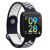 High quality sport women TFT screen Smart Watch 2020 Waterproof IP67 forbluetooth Heart Rate Blood Pressure Smartwatch NFC F12