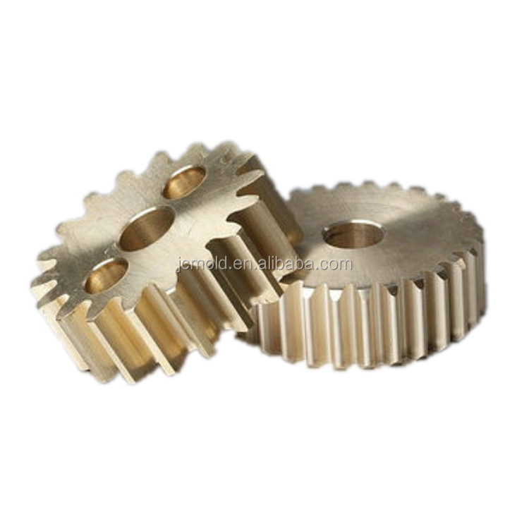 CNC machining service fabricate by China OEM in good quality
