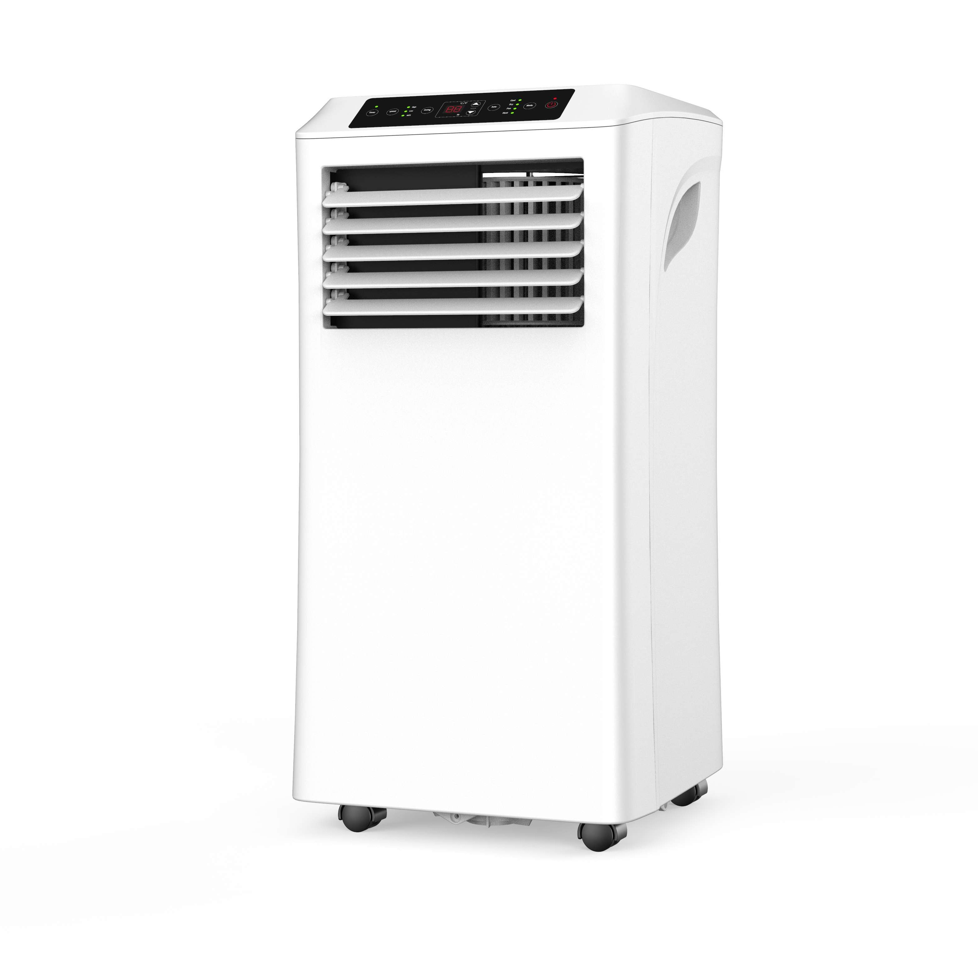 9000BTU Quality-Assured new products 2020 innovative product personal air conditioner