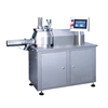 /product-detail/pharmaceutical-high-speed-rapid-shear-wet-type-mixing-mixer-granulator-62389980529.html