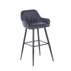 /product-detail/new-designed-kd-modern-side-stool-leather-cushioned-seat-wholesale-pu-leather-bar-chair-furniture-with-footrest-60798900820.html