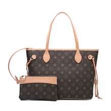 Classic Ladies <strong>Designer</strong> Famous Brands Womens And Purses Women Loius Vutton Handbags Set