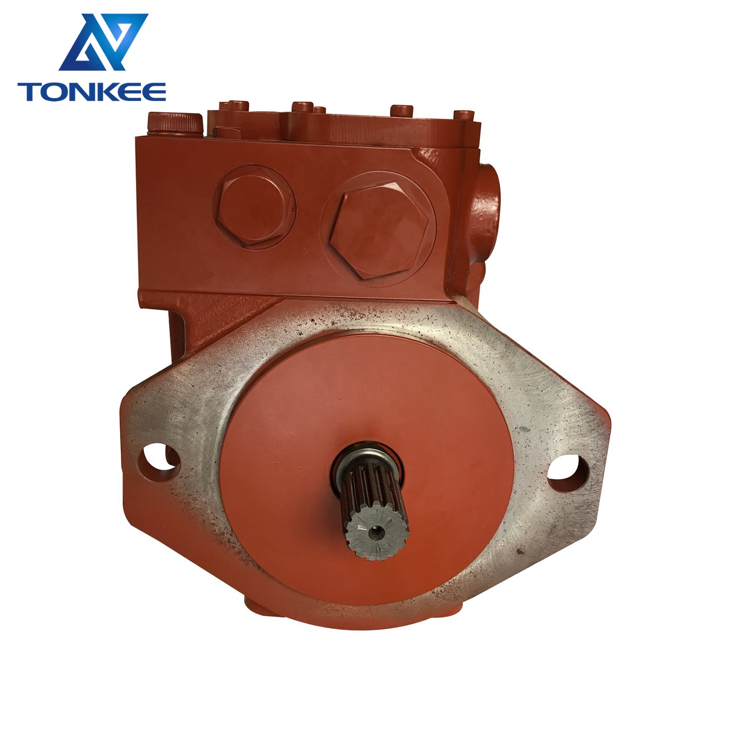 100% fit TB175 TB180 excavator main pump K3SP36C K3SP36C-13BR-9002 hydraulic piston pump suitable for TAKEUCHI (5).jpg