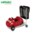 Inserted Modern-style Children Shopping Trolley