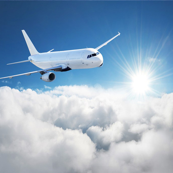 air freight rates air cargo freight china to europe taobao free shipping