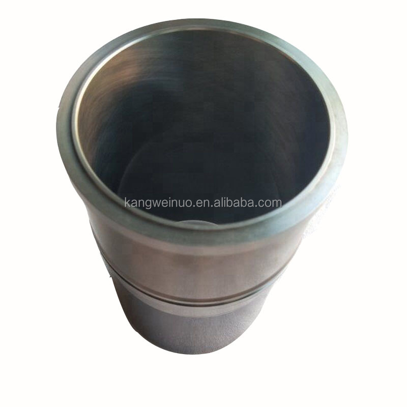 C-12 <strong>C12</strong> C13 C-13 Cylinder Liner Sleeve 197-9330 1979330