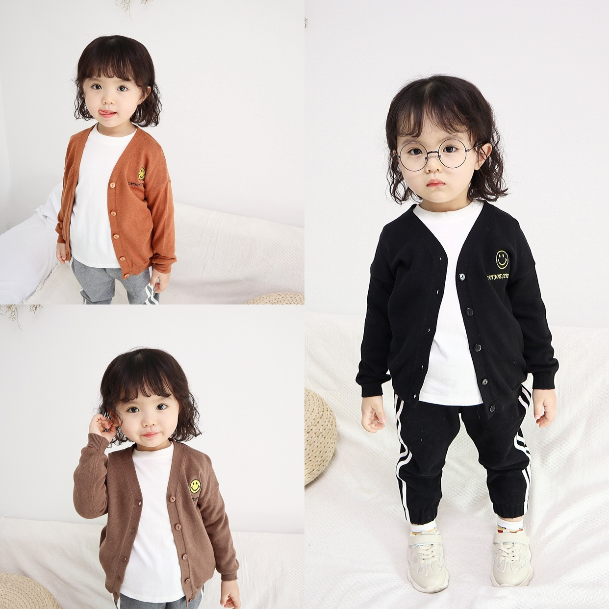 High quality baby girl clothes wholesale price children coat winter jacket and coat