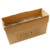 OEM custom made gift packaging watch case storage wooden watch box