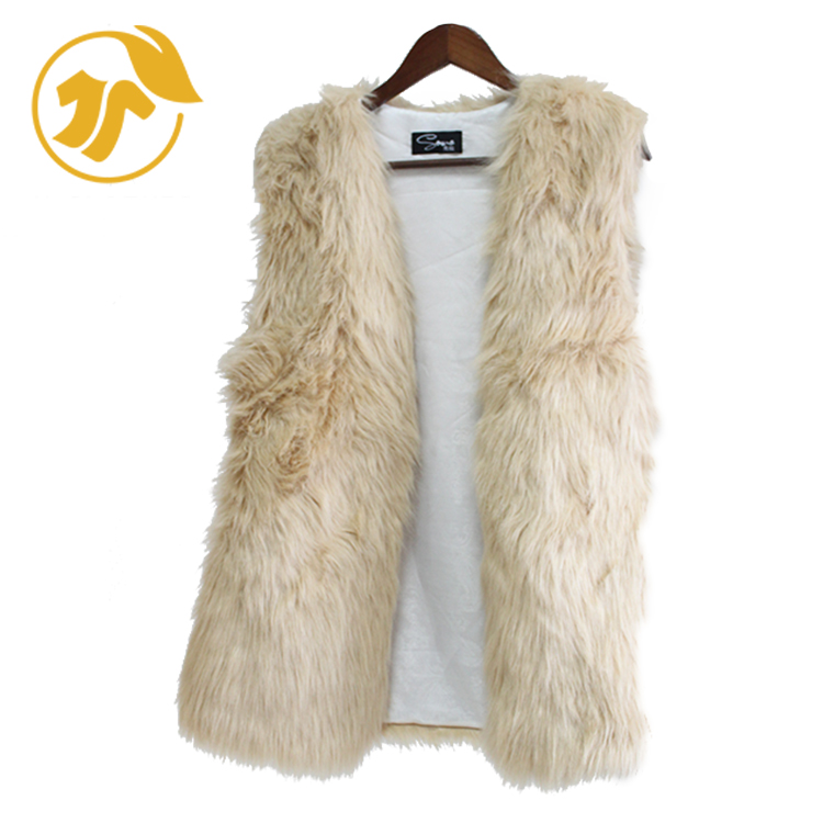 used clothes factory coat Used high quality of Artificial Soft Wool