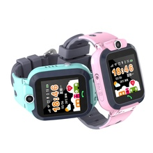 Factory Price IP67 Waterproof Baby Phone GPS Kids Tracker Children <strong>Smart</strong> <strong>Watch</strong> Q50 Q90 Q528 Q12