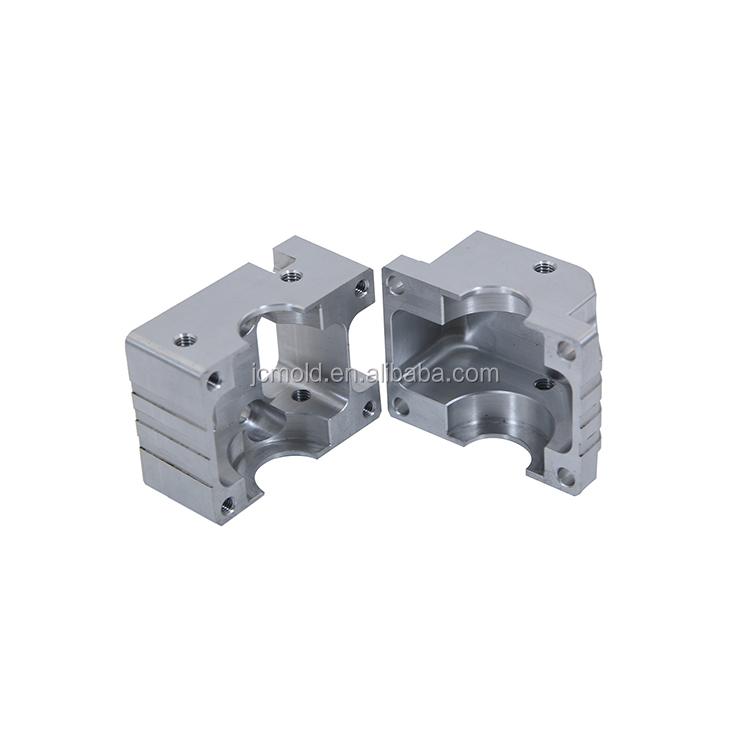 CNC milling (5).jpg