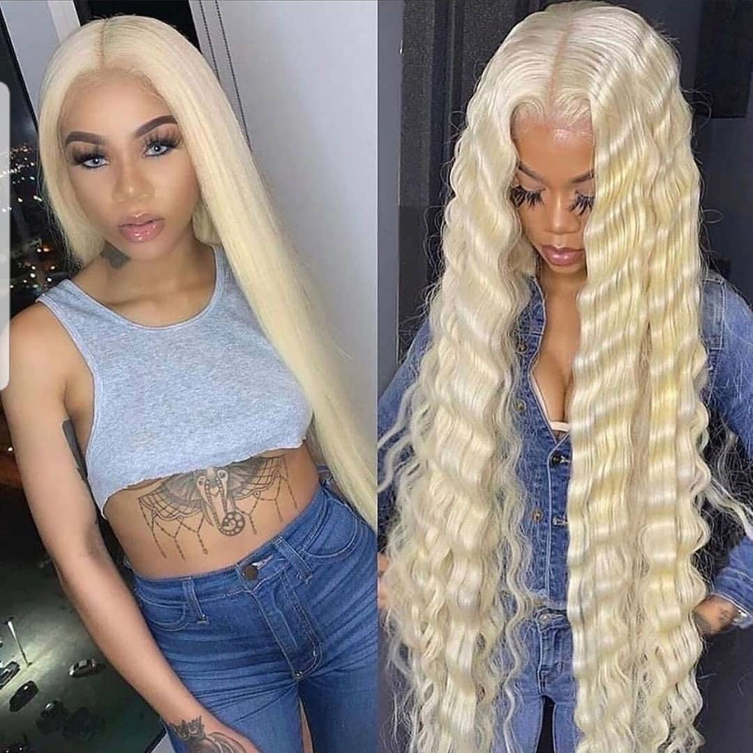 cheap raw <strong>human</strong> 613 virgin russian blonde hair bundles,613 <strong>human</strong> hair weave extensions blonde,613 virgin brazilian straight hair