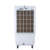 32L Hot sell Water Cooler Fan of 3sides cooling pad