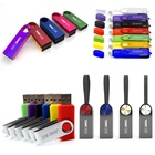 Wholesale swivel 16gb 32gb 64gb pen drive usb 2.0 3.0 memory pendrive 128gb usb flash drive