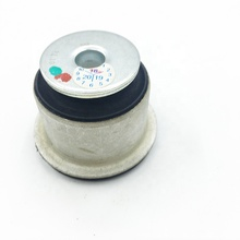Car Genuine for M ercedes <strong>W164</strong> X164 W251 Front Upper Control Arm Bushing A2513330114 2513330114