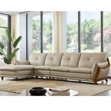lounge suite leather set designs living room furniture prices 1 piece <strong>modern</strong> in south africa