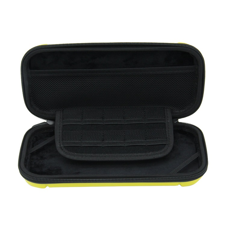 wholesale Honson game console Case For Switch lite Carry bag with factory price