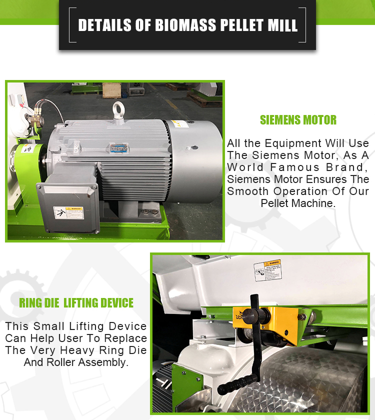 wood pellet machine 10.jpg