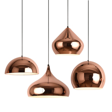 Nordic E27 LED Ball Hanging Pendant Lamp for Bedroom Living Room Entrance Hall Dining Room <strong>Modern</strong> Home Decorative Light Fixture