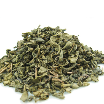 Factory supply fitne slimming green tea herbal slimming tea