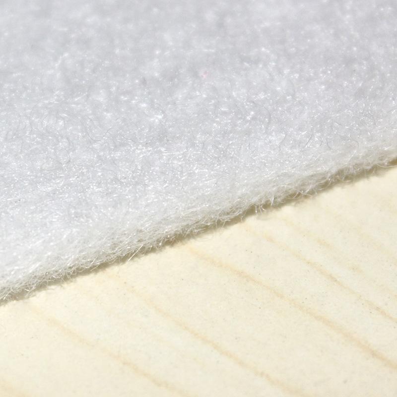 wholesale memory vacuum foam mattress - Jozy Mattress | Jozy.net