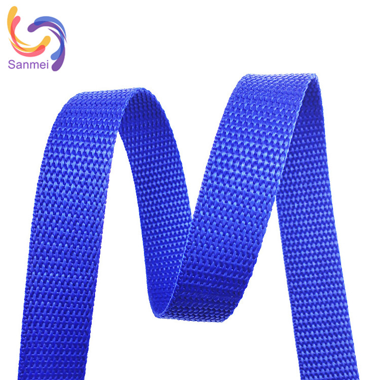12 X 4cm Tassel Decorative Charm Pendant for Bag Keychain Decor DIY-Mix P2K8