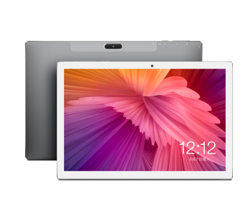 hot <strong>sale</strong> 10 inch 4g ram deca core mtk6797 x20 android tablet pc with 64g rom,13mp camera ,tablet pc i3