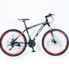 High quality wholesale 21 speed customized cheap adult mountain <strong>bike</strong> bicycle