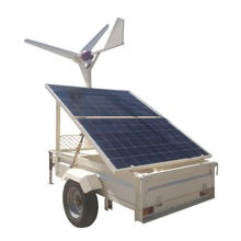 <strong>500w</strong> solar panel free energy permanent magnet generator portable solar generator <strong>wind</strong> <strong>turbines</strong>