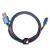 5V 2A Charging Micro USB Cable Data Sync  Mobile Data Cable Charger