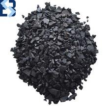 china supply <strong>1000</strong> iodine value Professional Activated Carbon Manufacturer Coal-Based coconut