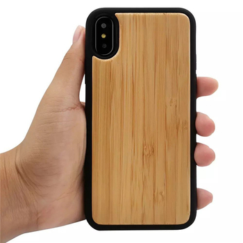 quality customized wooden epoxy resin mobile phone case for iphone 11 pro max,for iphone case say do not touch my phone