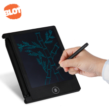 BLOT H4.4 Convenient Mini Digital Notepad Memo Pad,e-Writing Board,Lcd Writing Tablet