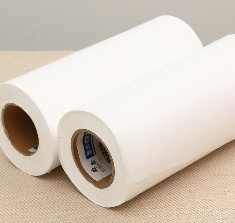Factory Supply 100% <strong>PP</strong> with eptfe membrane Meltblown Nonwoven Mask Fabric